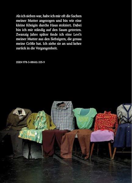 http://lorena-fernandez.com/files/gimgs/th-24_24_mein-leben-danach-web-07.jpg
