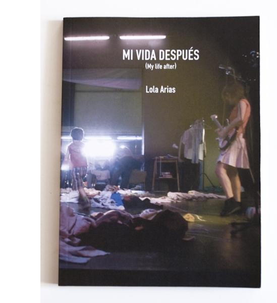 http://lorena-fernandez.com/files/gimgs/th-24_24_tapa-mividadespues-webb.jpg