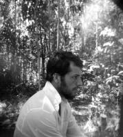 http://lorena-fernandez.com/files/gimgs/th-26_26_marido-02-web.jpg