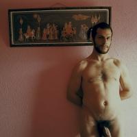 http://lorena-fernandez.com/files/gimgs/th-26_26_marido-20-web.jpg