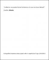 http://lorena-fernandez.com/files/gimgs/th-62_62_texto.jpg