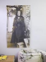 http://lorena-fernandez.com/files/gimgs/th-66_66_romantichardcore039.jpg