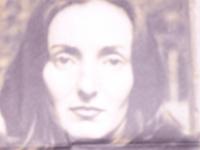 http://lorena-fernandez.com/files/gimgs/th-66_66_romantichardcore054.jpg