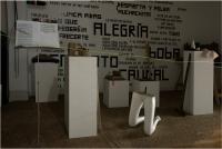 http://lorena-fernandez.com/files/gimgs/th-79_79_010.jpg
