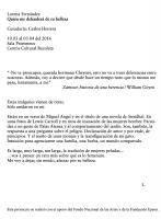 http://lorena-fernandez.com/files/gimgs/th-82_82_txtbelleza.jpg