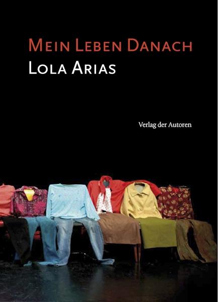 https://lorena-fernandez.com/files/gimgs/th-24_24_mein-leben-danach-web-01.jpg