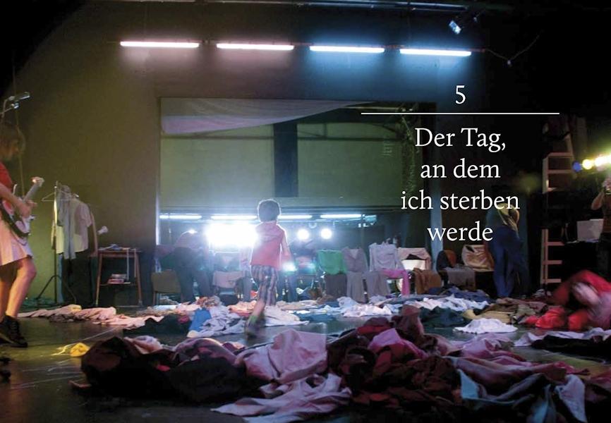 http://www.lorena-fernandez.com/files/gimgs/th-24_24_mein-leben-danach-web-06.jpg