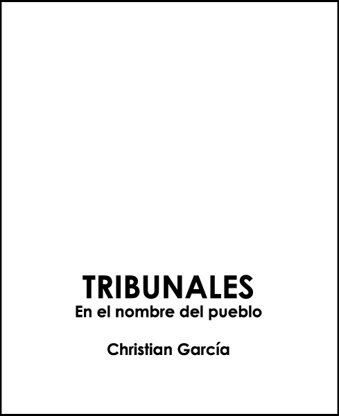 http://lorena-fernandez.com/files/gimgs/th-53_53_4tribunales.jpg