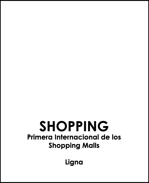 http://lorena-fernandez.com/files/gimgs/th-53_53_5shopping.jpg