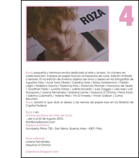 https://lorena-fernandez.com:443/files/gimgs/th-30_30_roza-4-invitacion-webb.jpg